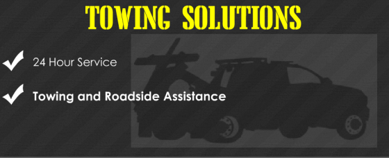 towing mira loma | towing solutions