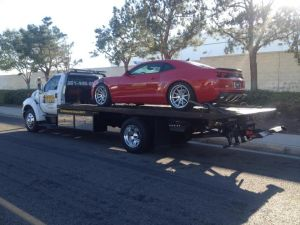 24 hour towing riverside ca