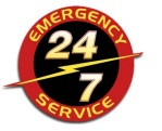 Emergency Towing 24 Hours
