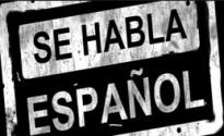 mira loma - se habla espanol