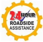 24 hour towing and roadside assistance
