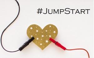 perris jump start service
