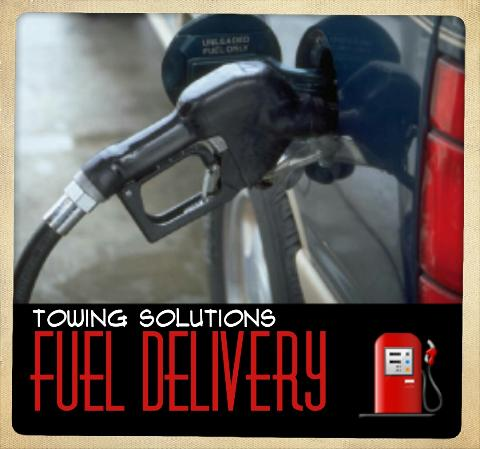 mira loma fuel delivery service