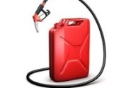 fuel delivery service - fontana
